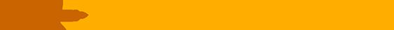 Mr Insurance Logo